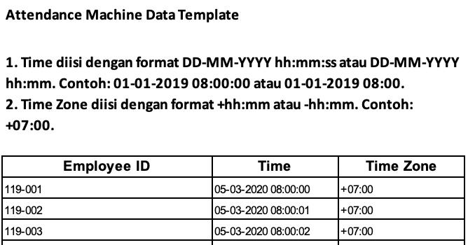 Cara Upload Attendance Machine Data - Updated image 1.png
