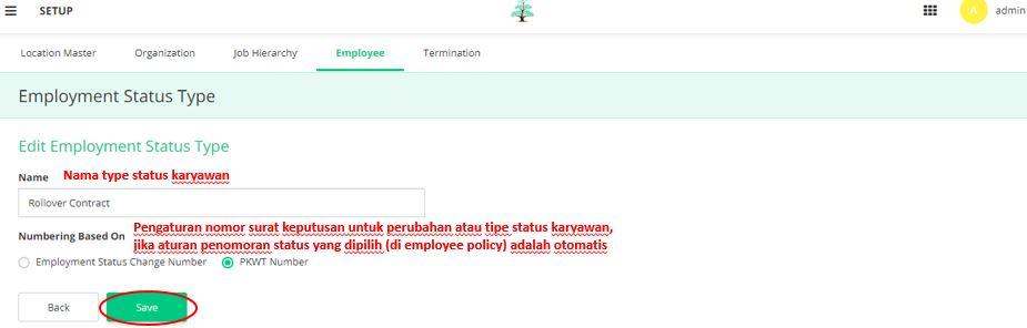 Setup Employment Status 4.JPG