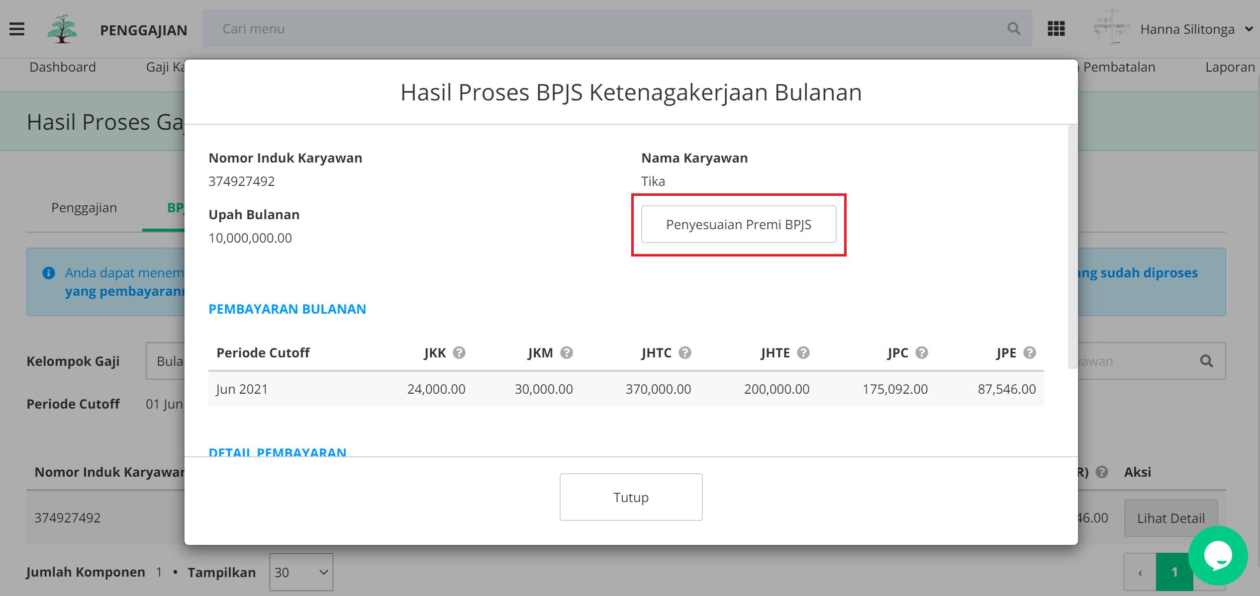 after - adjust bpjs premium individual - step3.png