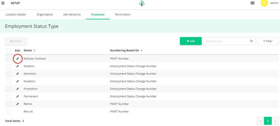 Setup Employment Status 2.JPG