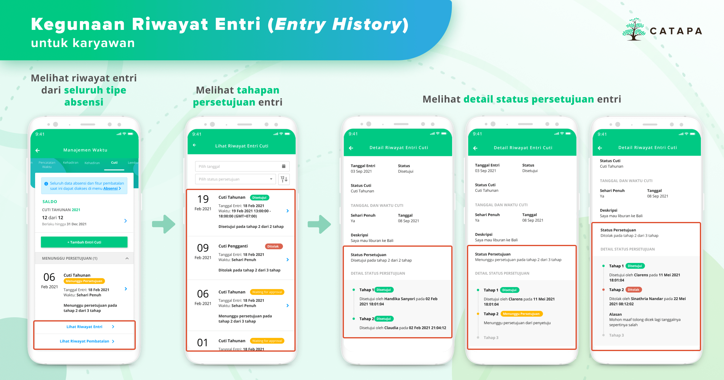 Entry History-min.png