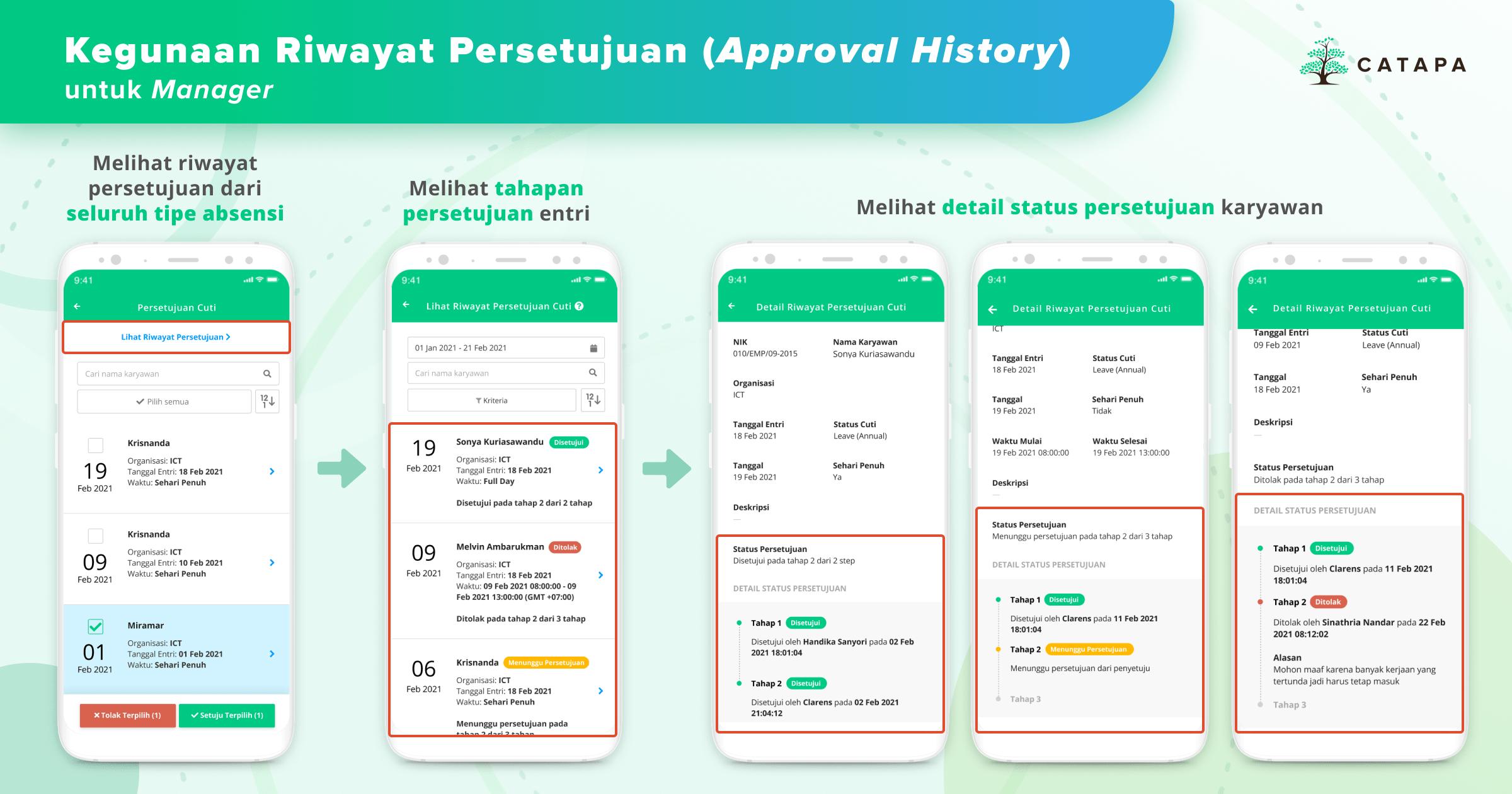 Approval History-Steps-min.png