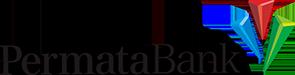 bank permata bank.png
